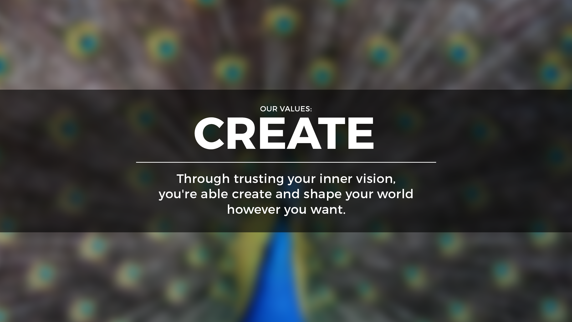 Values 5 CREATE.png