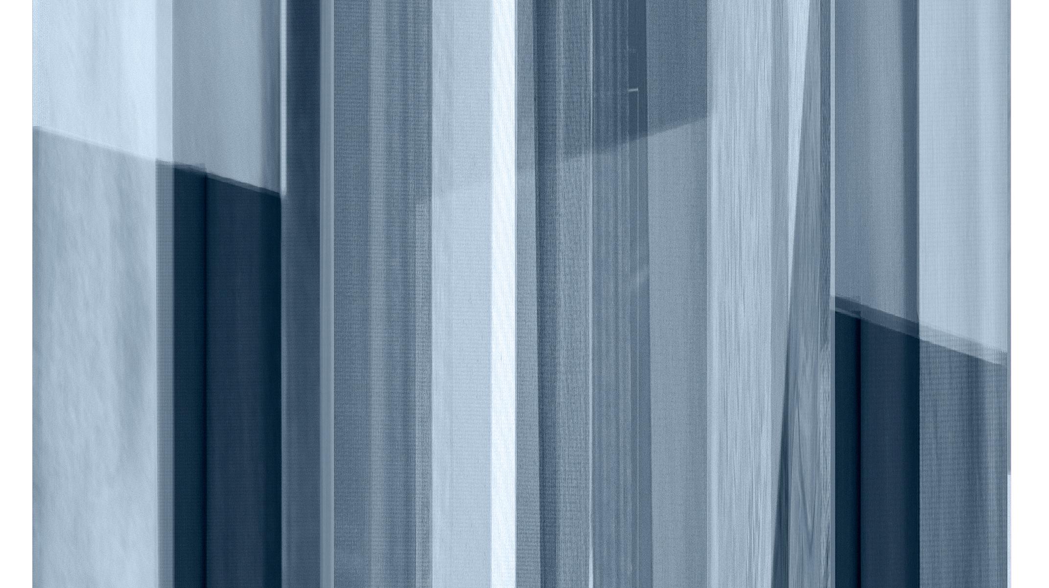 SS_02_Detail01.jpg