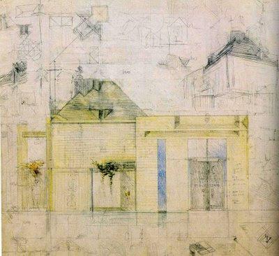 Carlo Scarpa Drawing 02.jpg