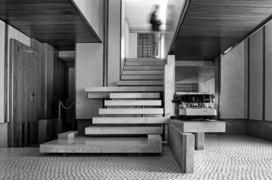 Olivetti_Showroom__Carlo_Scarpa__Venice_-_Italy__1958._.jpg