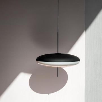 astep-hanglamp-model-2065-bbw-door-gino-sarfatti_1_1.jpg