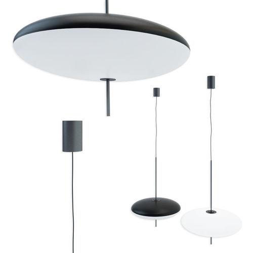 gino-sarfatti-model-no-2065-ceiling-light-in-black-and-white-3d-model-max.jpg