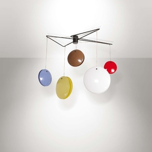 24512785--r86594--t1510245199--sa1eb--gino-sarfatti-a-2072-jo-jo-pendant-lamp-with-a-lacquered-metal-structure-and-double-valve-methac-normal.jpg