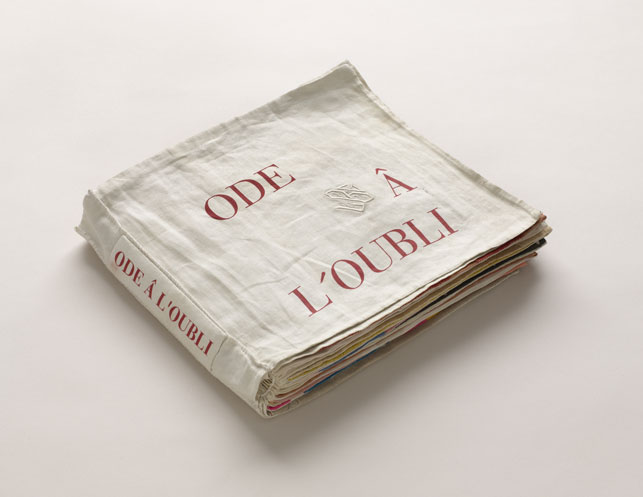 ode-a-loubli-cover.jpg