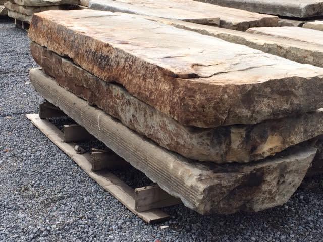 sandstone in congress ohio