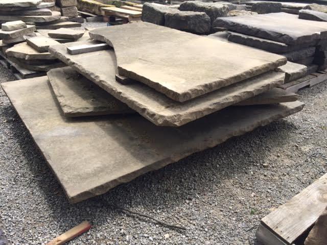 sandstone in shreve ohio