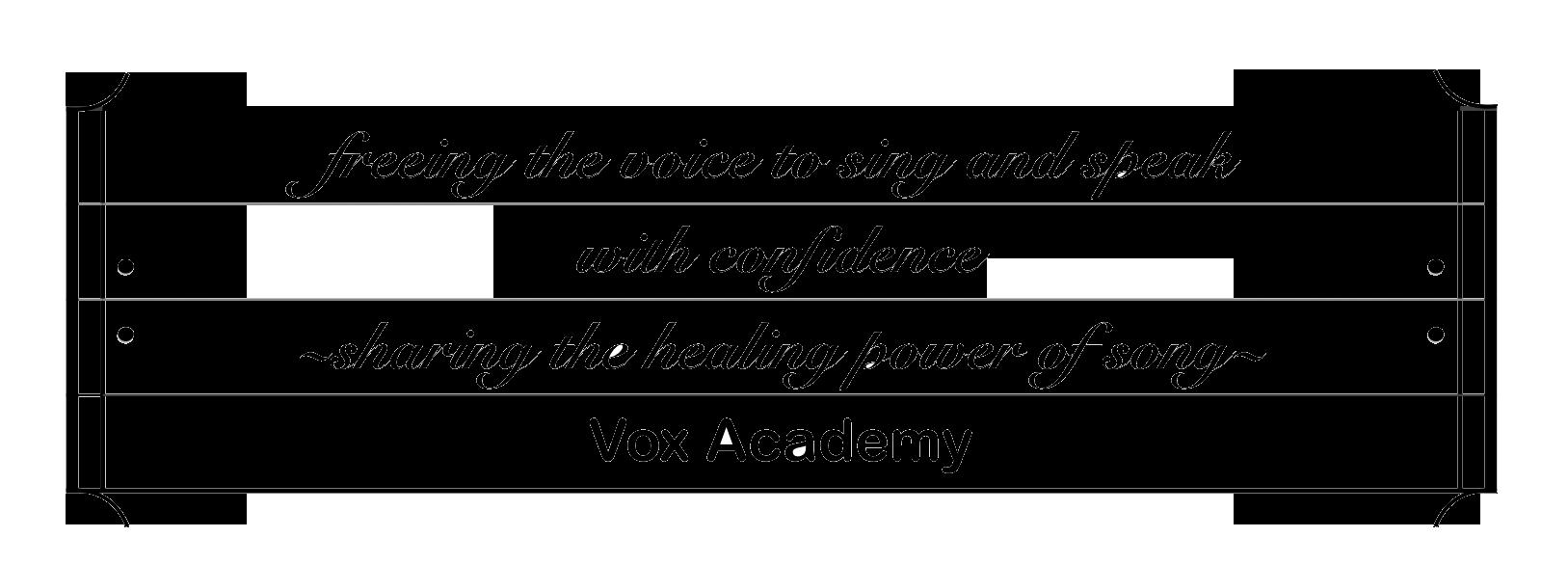 VoxLogo.png