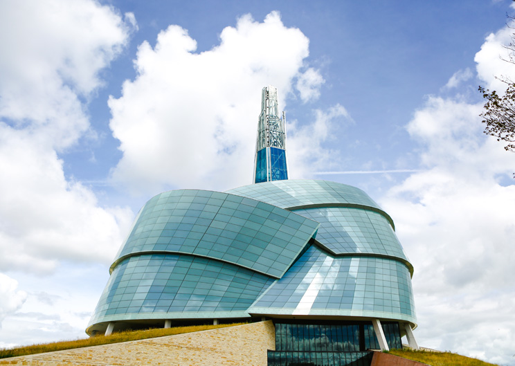 Michael-Dubienski-Viktoria-Fazekas-Winnipeg-3