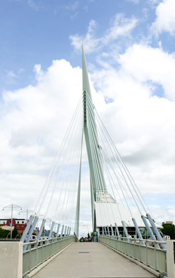 Dubienski-Fazekas-Winnipeg-Bridge.jpg