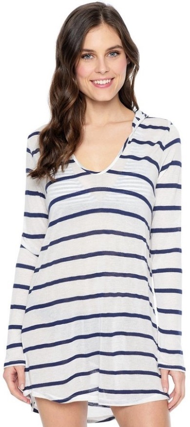 Splendid Hamptons Tunic