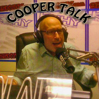 COOPERTALK_edit.jpg