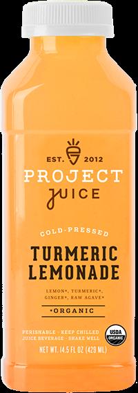 Turmeric-Lemonade_14.5_WEB.png