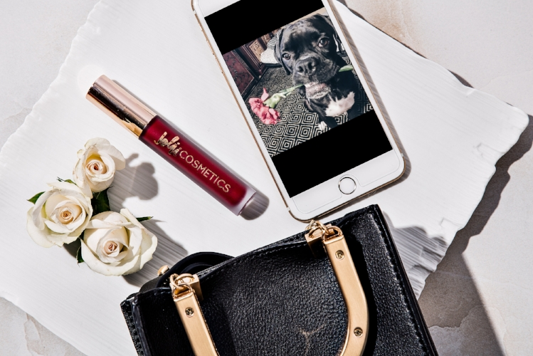 jolii-cosmetics-product-photos-FLATLAY-18.jpg