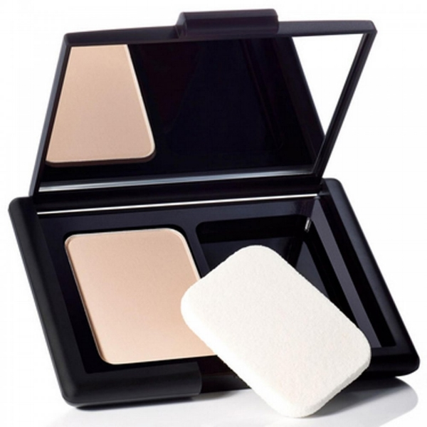 ELF Translucent Matifying Powder.jpg