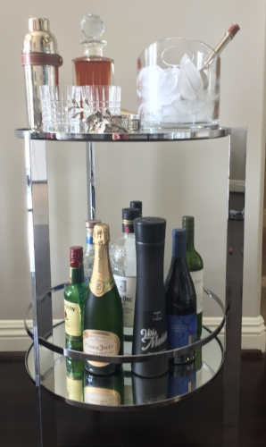 close up bar cart.jpg