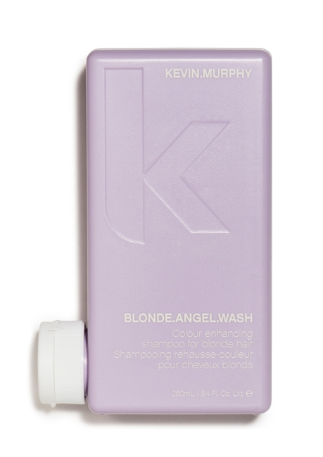BLONDE.ANGEL_.WASH_.jpg