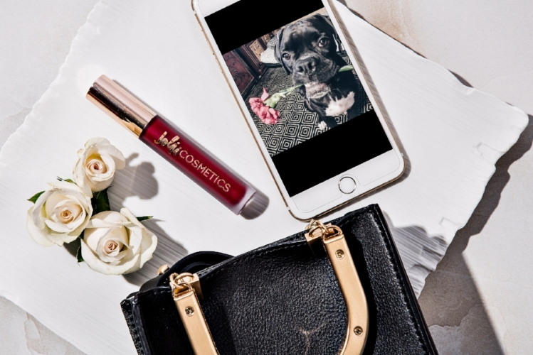 jolii-cosmetics-product-photos-FLATLAY-18-2.jpg
