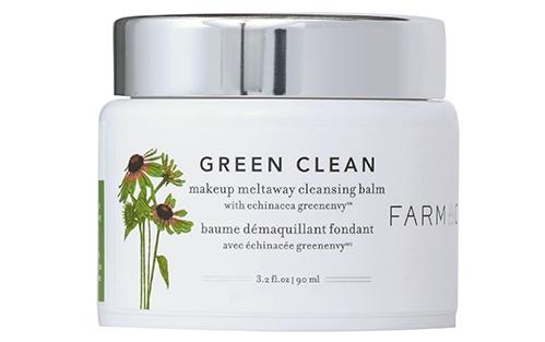 Green-Clean-2a.jpg