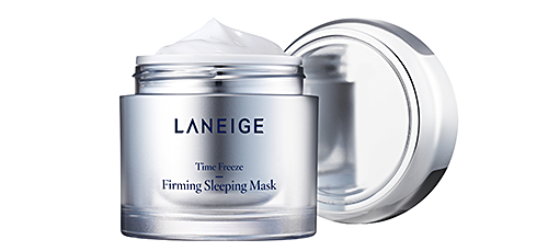 time-freeze-firming-sleeping-mask_02.png