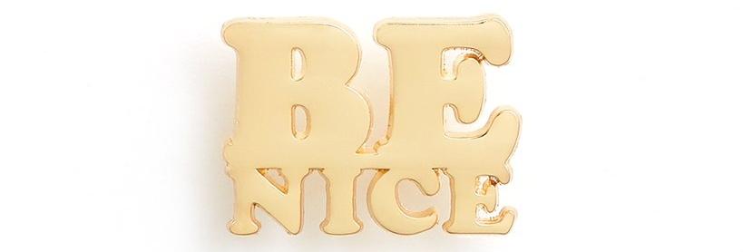 bando-il-enamel_pin-be_nice-02_1024x1024.jpg