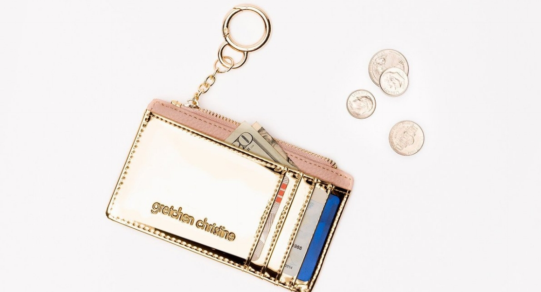 Cassandra_-_Credit_Card_Coin_Purse-4_51678730-d554-4d31-b143-7d7fe5897186_1500x1500.jpg
