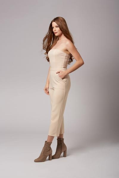 rompers-audrey-taupe-strapless-jumpsuit-3_grande.jpg