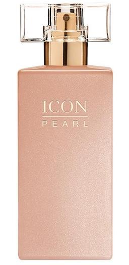 icon-pearl-eau-de-parfum-spray-50-ml_1024x1024.jpg