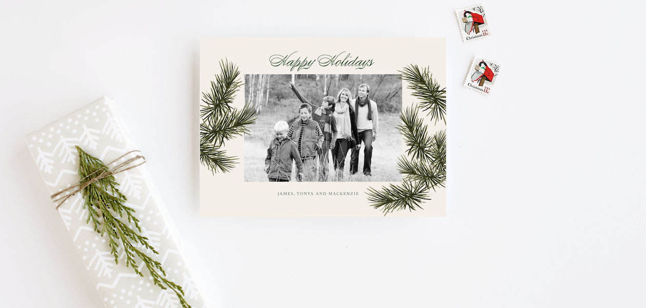 Basic_Invite_Holiday_Cards_32.jpg
