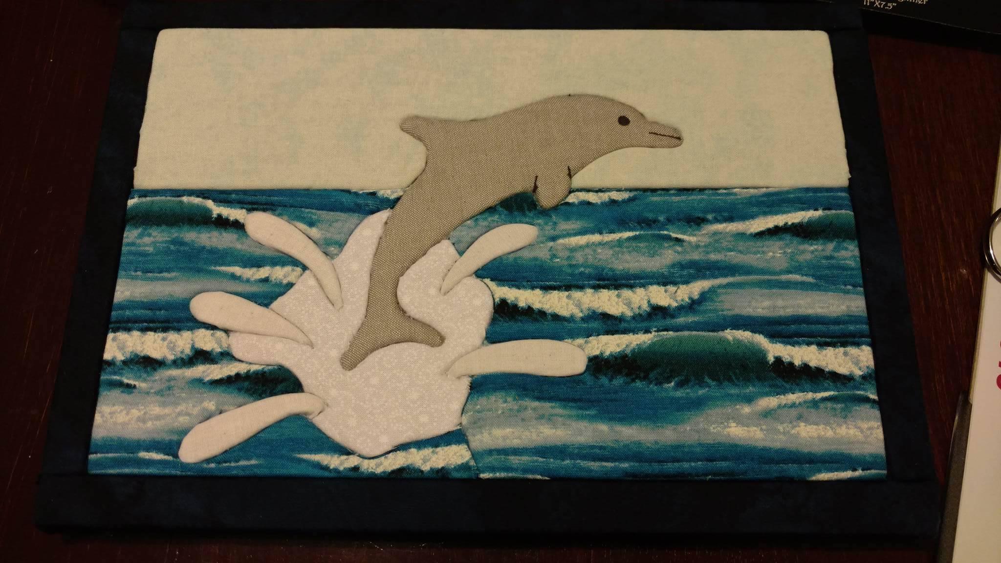 dolphin no-sew.jpg
