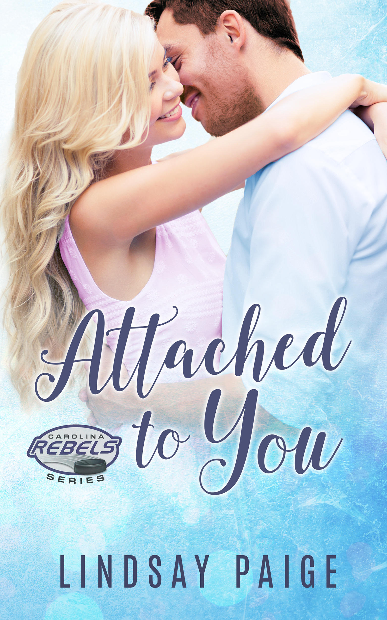 attached_to_you