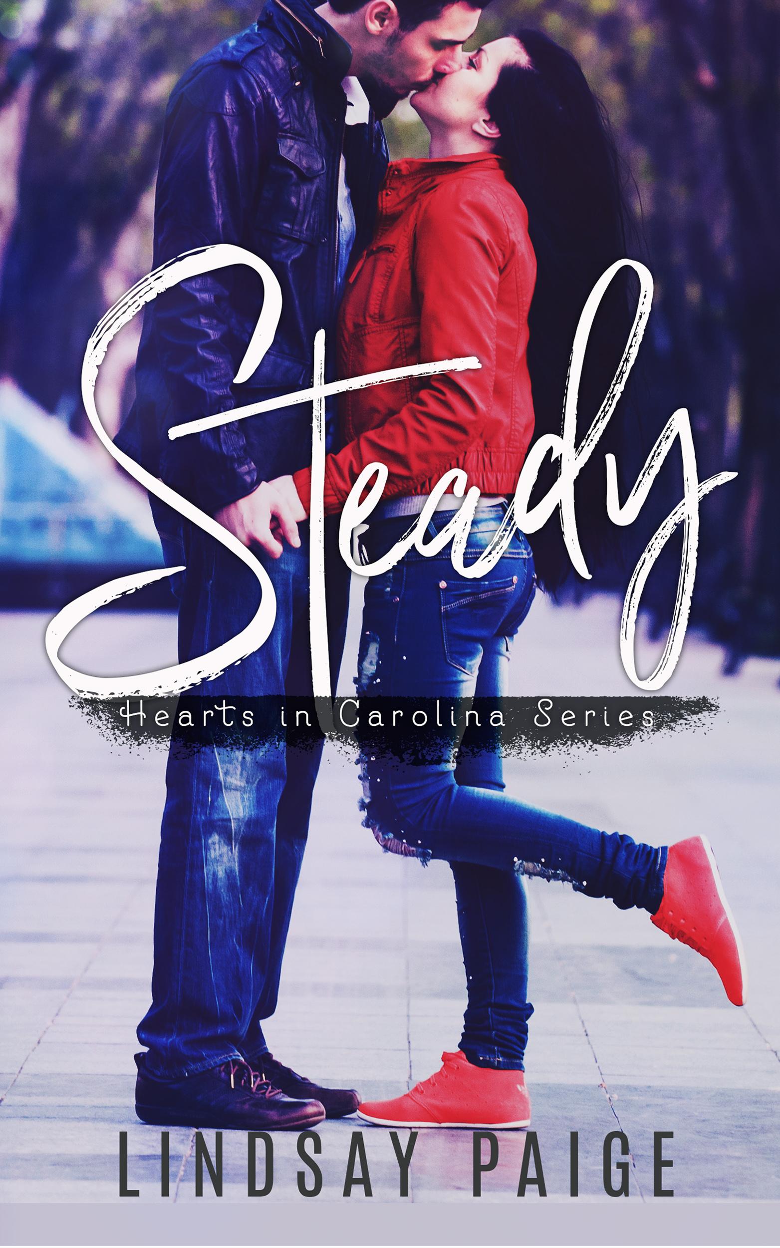 Steady_Lindsay Paige