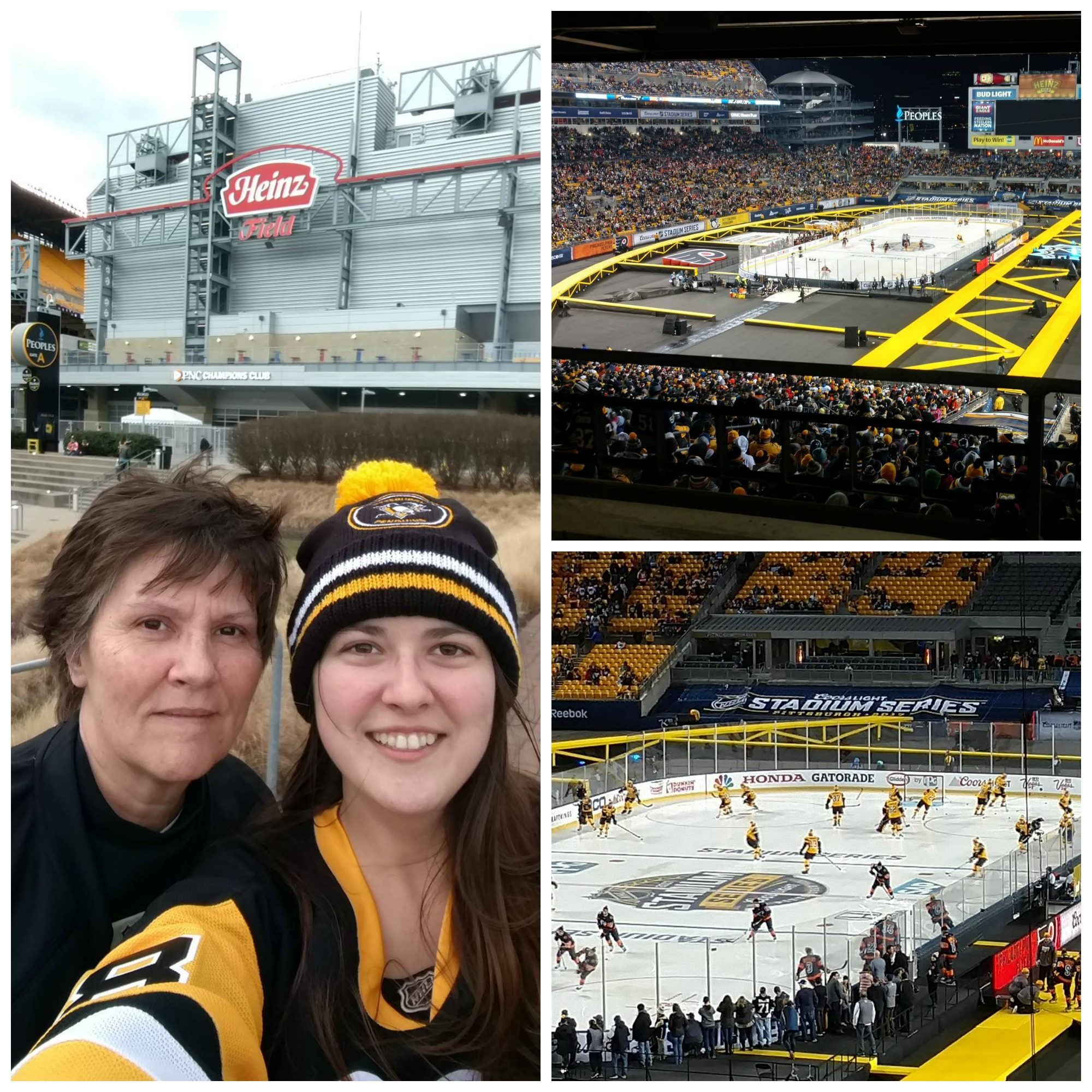 Outdoor Game Collage.jpg