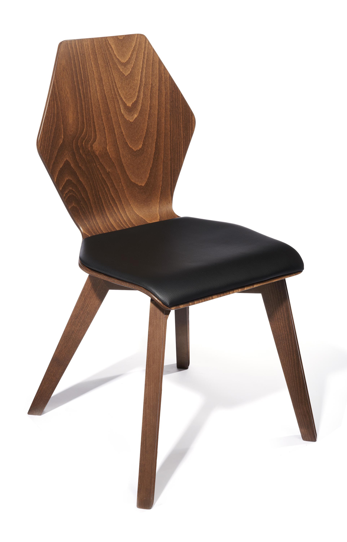 Chair00115.jpg