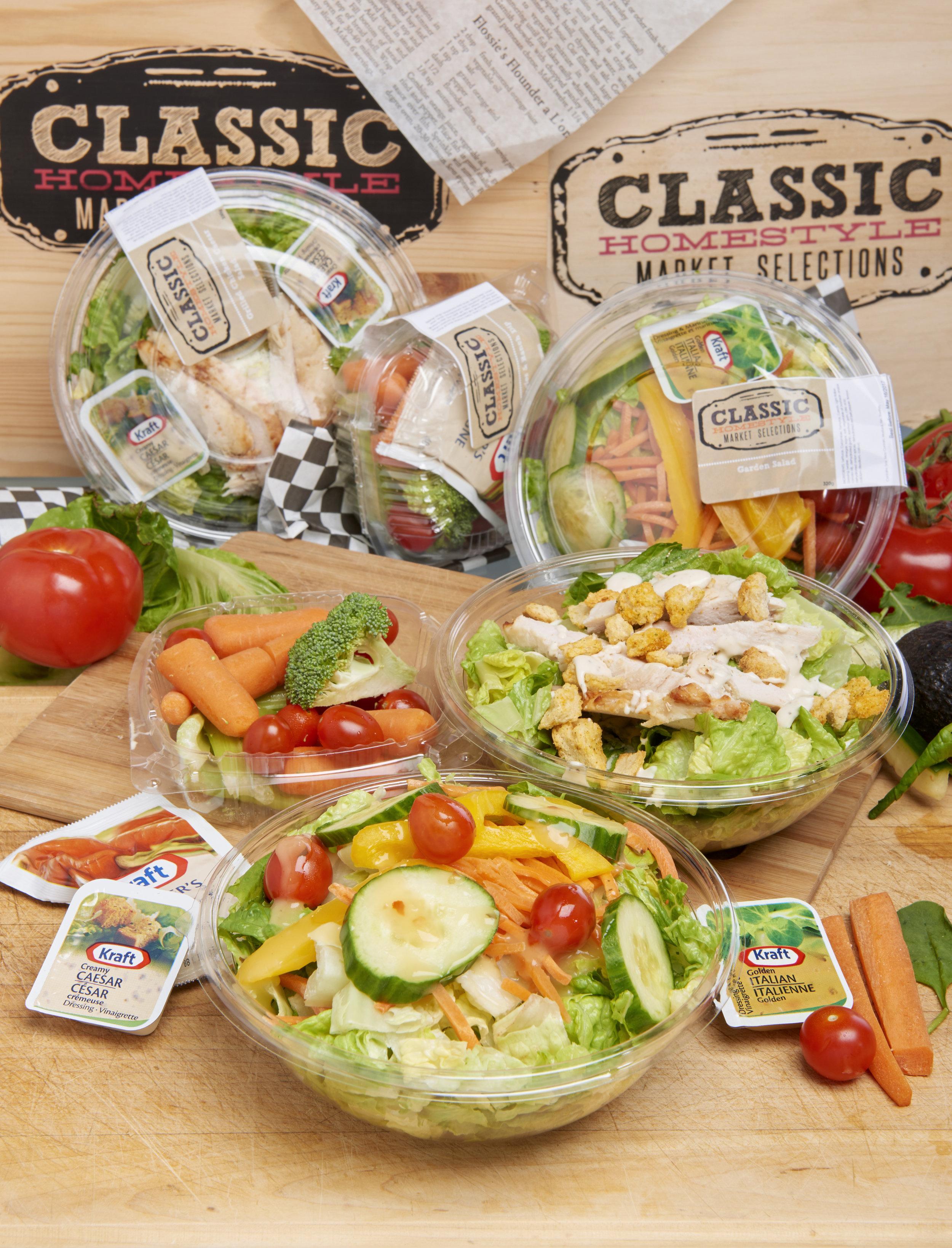 Food may1000681.jpg
