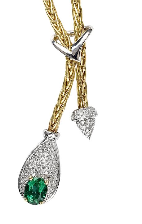 jewelry_necklace.jpg