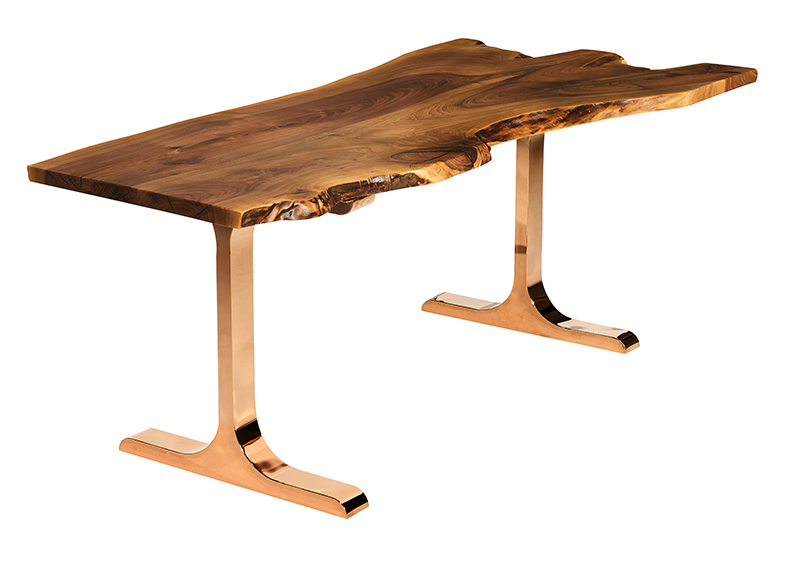 table studio01734.jpg