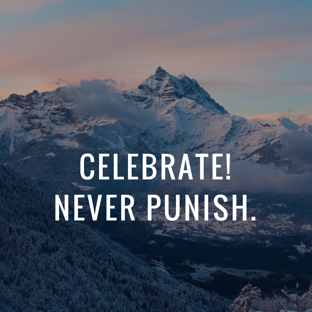 Celebrate.& tan lines.png