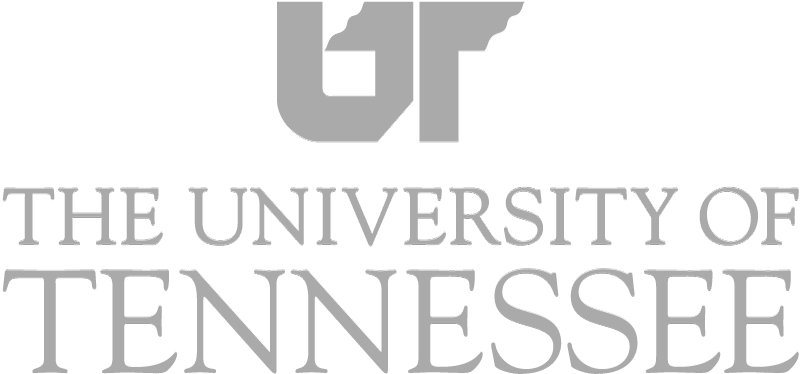 ut-system-logo-silver.png