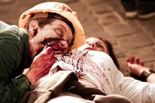 zombie-949916_640.jpg