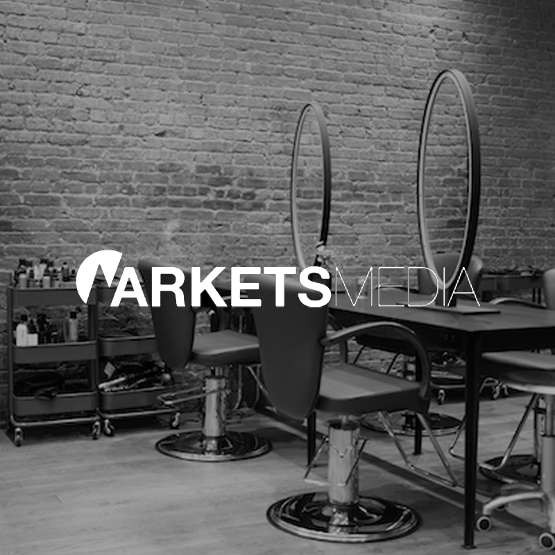Best Salon NYC Markets Media