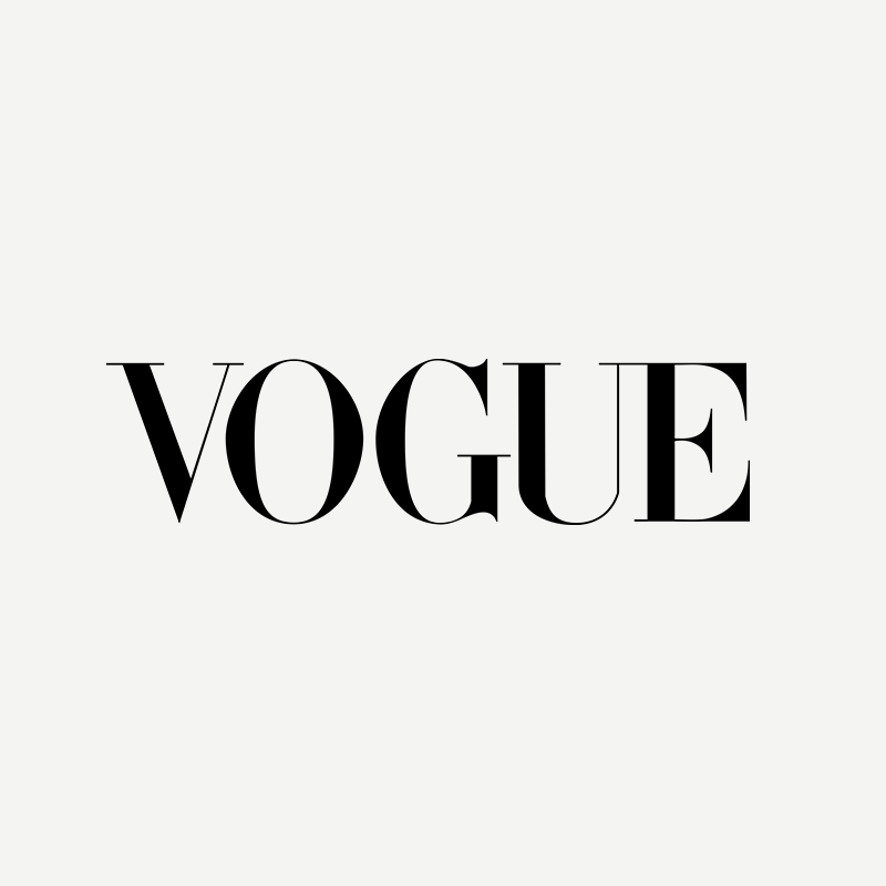 Best Hair Colorist NYC Vogue