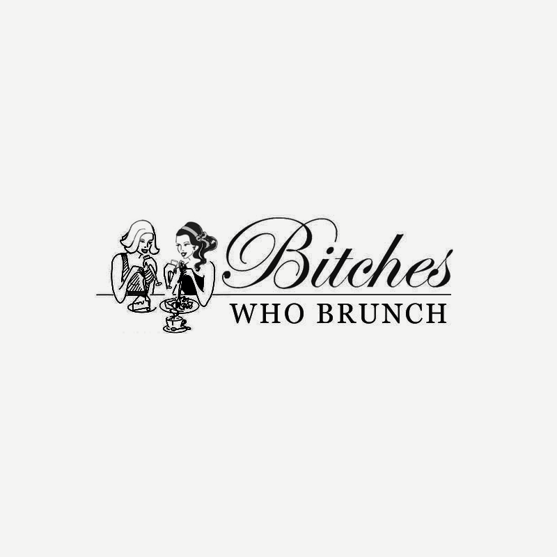 Best Blowout NYC Bitches Who Brunch