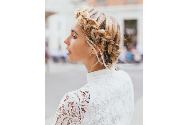HAIR-CAROUSEL2.jpg