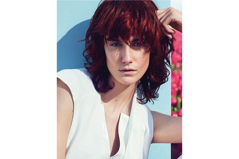HAIR-CAROUSEL3.jpg