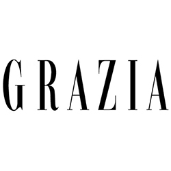 Grazia.jpeg