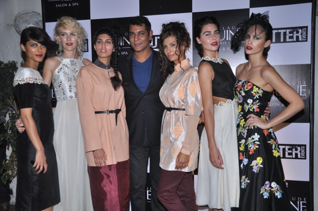 dharmendra-manwani-with-the-models-at-the-5th-anniversary-of-jean-claude-biguine.jpeg