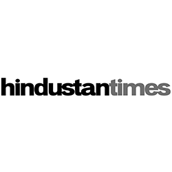 Hindustan-Times 2.png