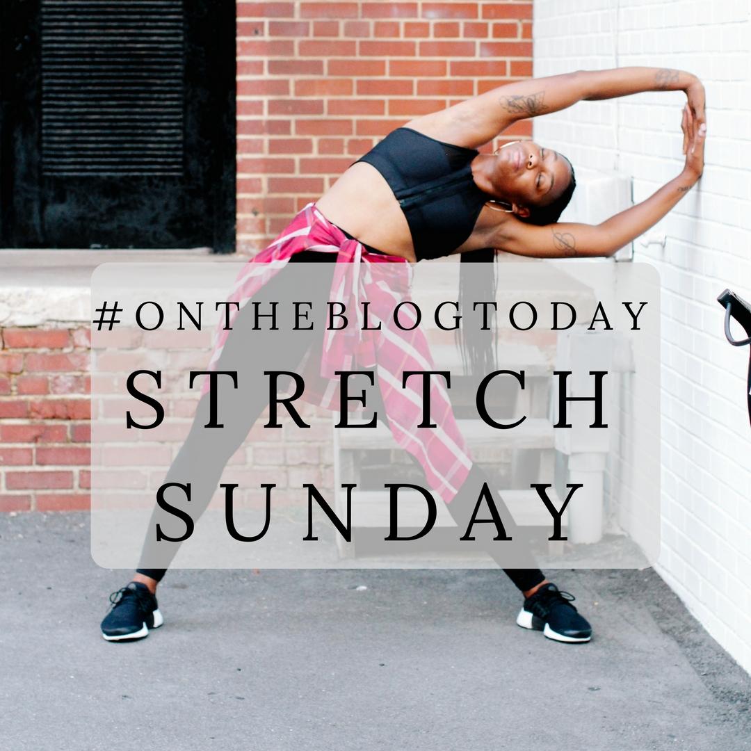 #StretchWithBre (1).jpg