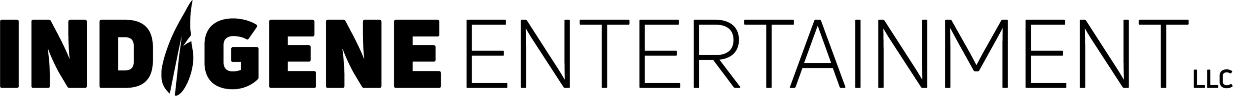 IE llc logo - BLACK.png
