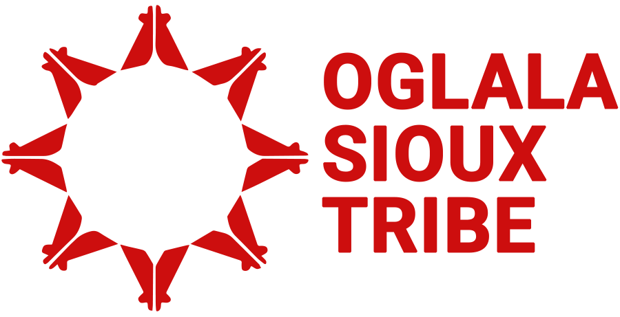 2016-IFF-OST-support-logo-RED.png